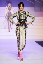 Jean Paul Gaultier-75ss20-couture