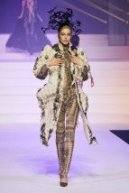 Jean Paul Gaultier-76ss20-couture