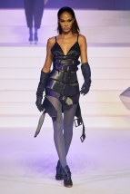Jean Paul Gaultier-82ss20-couture