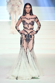 Jean Paul Gaultier-84ss20-couture