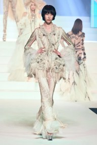 Jean Paul Gaultier-85ss20-couture