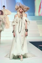 Jean Paul Gaultier-86ss20-couture