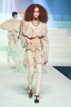 Jean Paul Gaultier-87ss20-couture