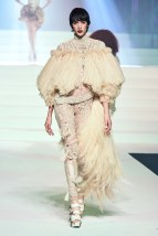 Jean Paul Gaultier-88ss20-couture