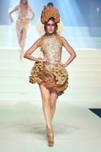 Jean Paul Gaultier-89ss20-couture