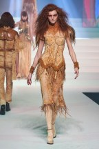 Jean Paul Gaultier-92ss20-couture