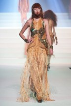 Jean Paul Gaultier-93ss20-couture