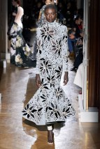 Valentino-36ss20-couture
