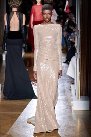 Valentino-39ss20-couture