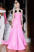 Valentino-60ss20-couture