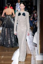 Valentino-66ss20-couture