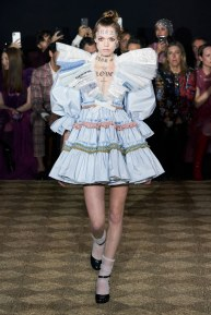 Viktor and Rolf-05ss20-couture