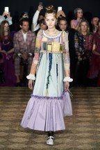 Viktor and Rolf-14ss20-couture