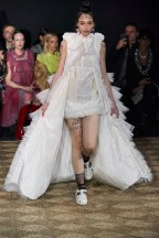 Viktor and Rolf-15ss20-couture