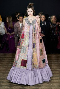 Viktor and Rolf-18ss20-couture