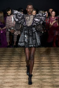 Viktor and Rolf-19ss20-couture