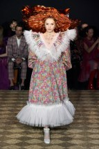 Viktor and Rolf-23ss20-couture