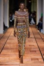 Zuhair Murad-01ss20-couture