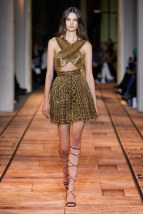 Zuhair Murad-02ss20-couture