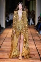 Zuhair Murad-03ss20-couture