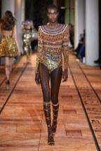 Zuhair Murad-04ss20-couture