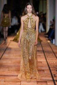 Zuhair Murad-05ss20-couture