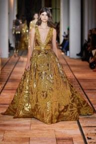 Zuhair Murad-06ss20-couture