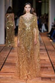 Zuhair Murad-07ss20-couture