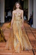 Zuhair Murad-08ss20-couture