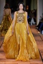 Zuhair Murad-09ss20-couture