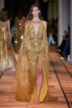 Zuhair Murad-10ss20-couture