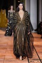 Zuhair Murad-11ss20-couture