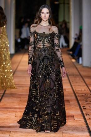 Zuhair Murad-12ss20-couture
