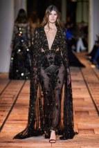 Zuhair Murad-14ss20-couture