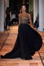 Zuhair Murad-15ss20-couture