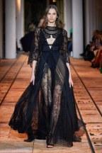 Zuhair Murad-17ss20-couture