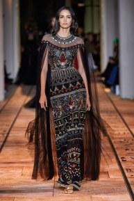Zuhair Murad-19ss20-couture