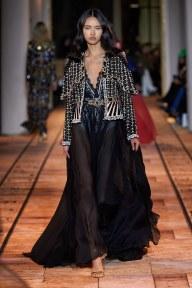 Zuhair Murad-20ss20-couture