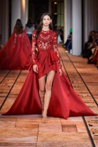 Zuhair Murad-22ss20-couture