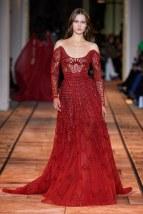 Zuhair Murad-23ss20-couture