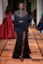 Zuhair Murad-24ss20-couture