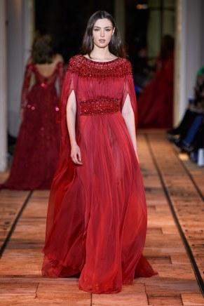 Zuhair Murad-25ss20-couture