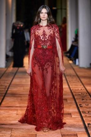 Zuhair Murad-26ss20-couture