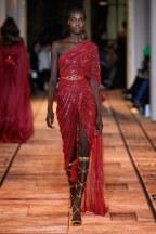 Zuhair Murad-27ss20-couture