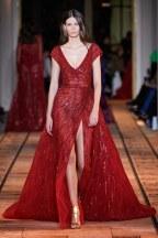 Zuhair Murad-28ss20-couture