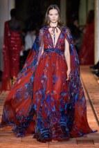 Zuhair Murad-29ss20-couture