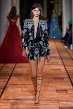 Zuhair Murad-30ss20-couture