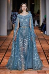 Zuhair Murad-31ss20-couture