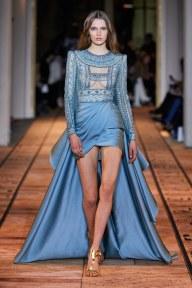 Zuhair Murad-32ss20-couture