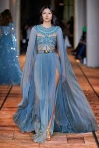 Zuhair Murad-33ss20-couture